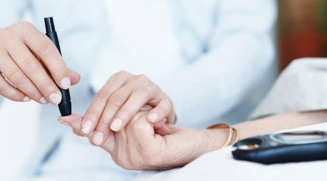 Diabète : une maladie chronique qui se soigne !