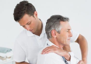 prévenir le mal de dos