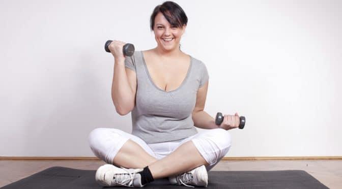 Combattre l'obésité à tout âge