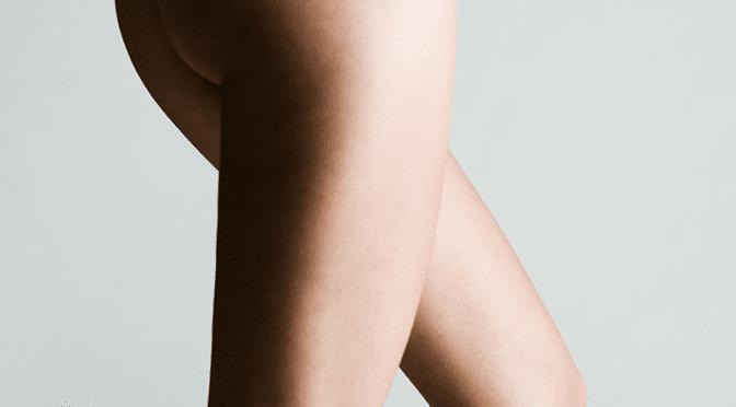 Anti cellulite – Les solutions permettant de réduire la cellulite du corps