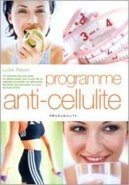 293_livre_programme_anticellulite