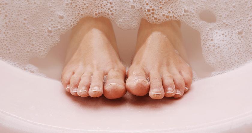 chouchoutez_vos_pieds