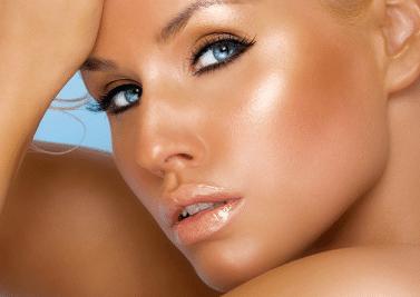 Les autobronzants pour avoir une peau lumineuse