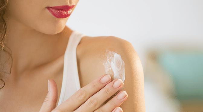Comment soigner son corps après une exposition au Soleil ?