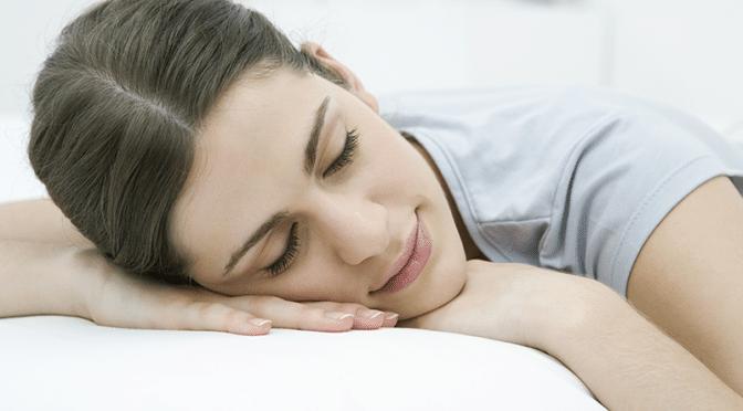 Les compléments alimentaires pour lutter contre la fatigue