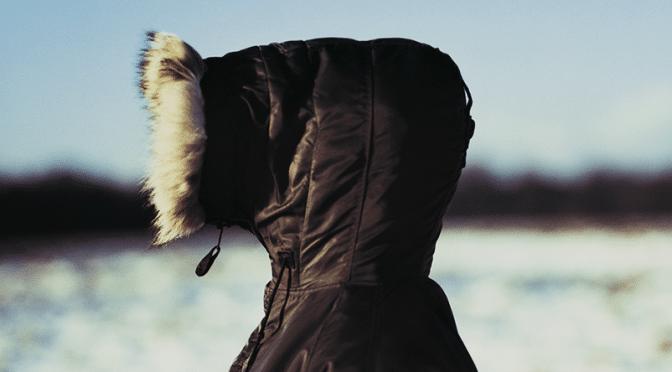 Comment se maquiller pour avoir un beau teint l'hiver ?