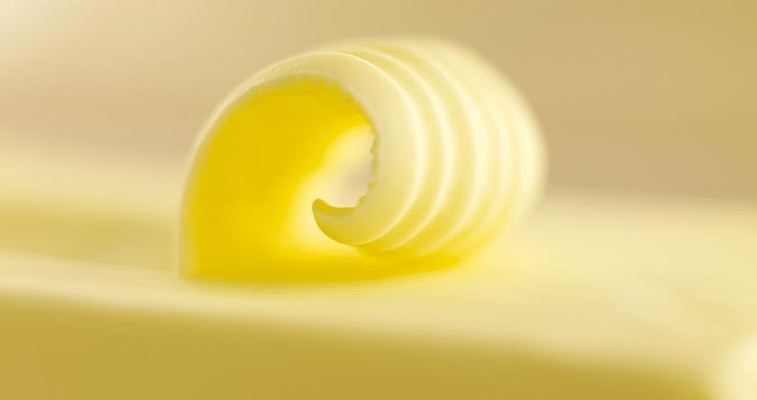 Cholestérol : surveiller son alimentation