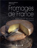 Livre_fromage_de_france