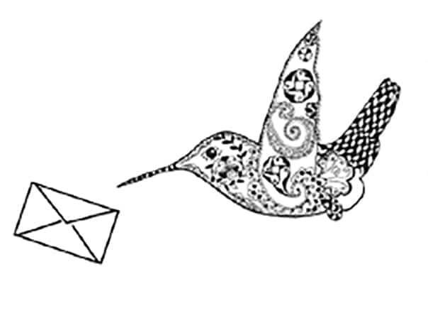 Newsletter img