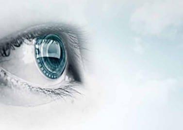 L'œil bionique, ça existerait ? Mon œil !
