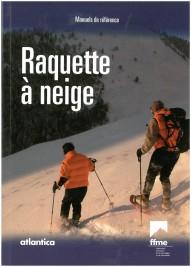 livre_raquettes_a_neige