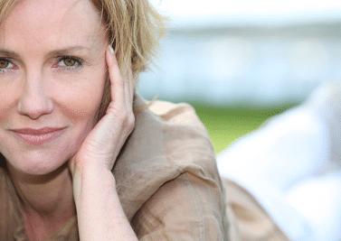 Abordez la menopause en toute sérénité