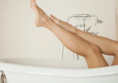 Hygiène intime : bons gestes et bons produits