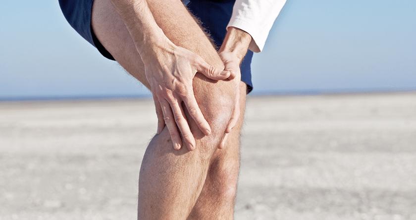 Soulager et traiter les rhumatismes et les maladies des articulations