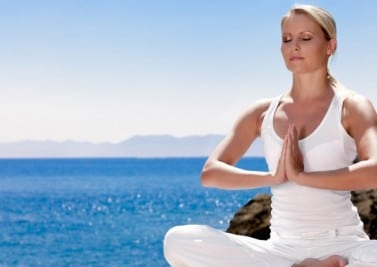 Apprendre à rester zen en toute circonstance avec la relaxation