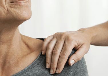 Où en est-on de la recherche sur la maladie d'Alzheimer ?