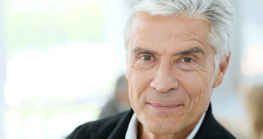 Quoi faire pour surveiller sa prostate ?