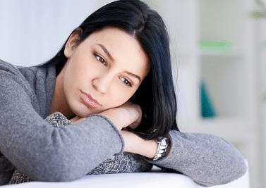 Subir une petite déprime ou faire une dépression ?
