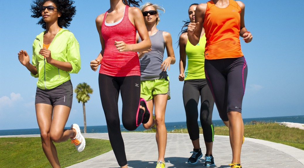 Site sur lequel vous trouverez de nombreux conseils pour pratiquer votre ou vos sports dans les meilleures conditions. http://www.nutri-site.com/index.php