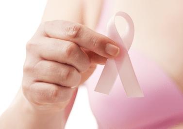 Dépistage et traitement du cancer du sein