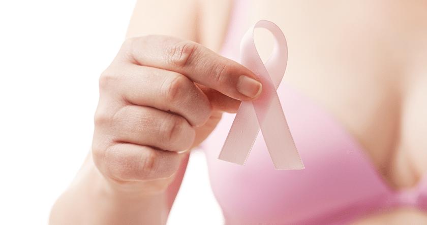 mieux_prevenir_le_cancer_du_sein