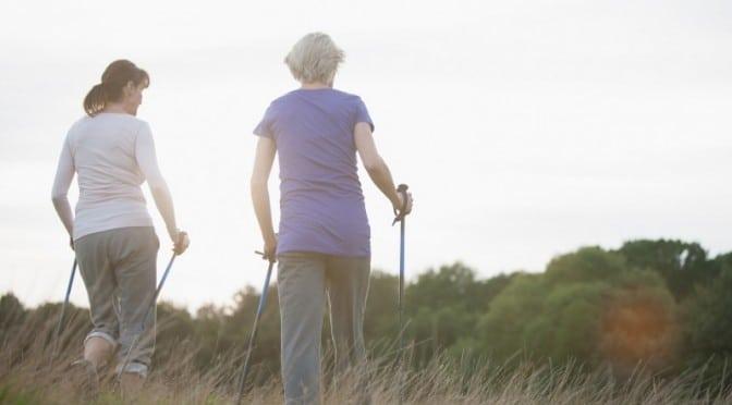 Comment lutter contre le mal de dos ?