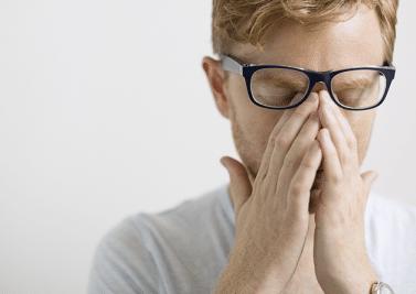 Comment apprivoiser le stress et son anxiété ?