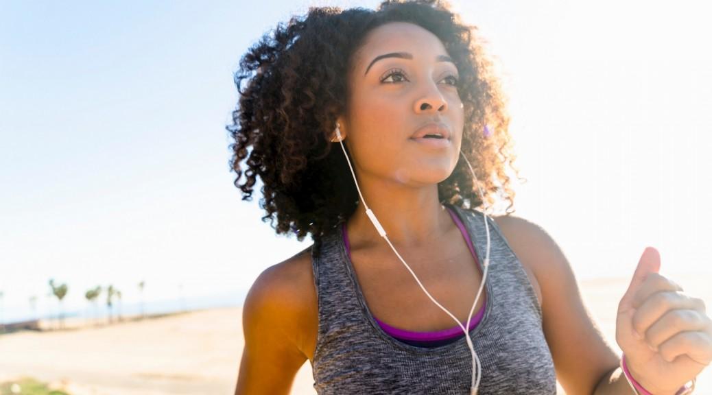sport d'endurance