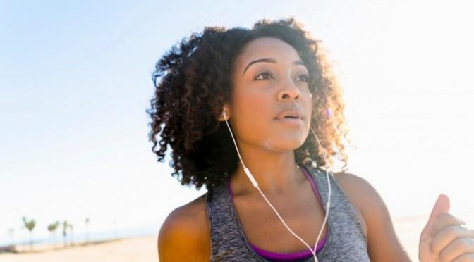 Pratiquer un sport d'endurance pour bruler des graisses