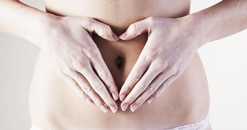 Les ennemis de votre estomac : troubles digestifs et maladies