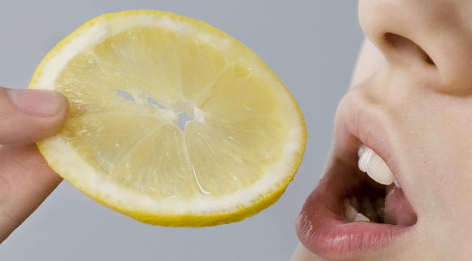 Consommer des nutriments pour renforcer notre immunité
