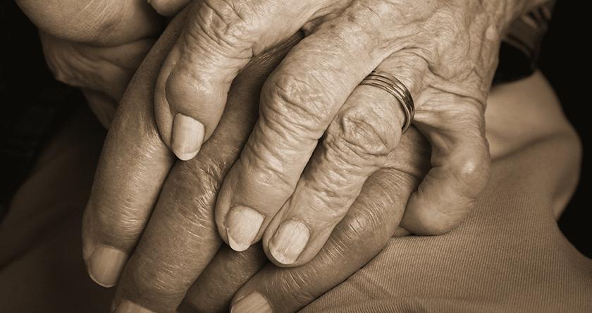 Faire avancer la recherche contre l'arthrose