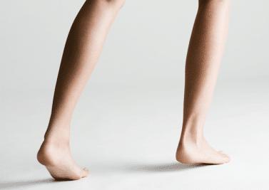 Jambes lourdes et douloureuses : ne les prenez pas à la légère !