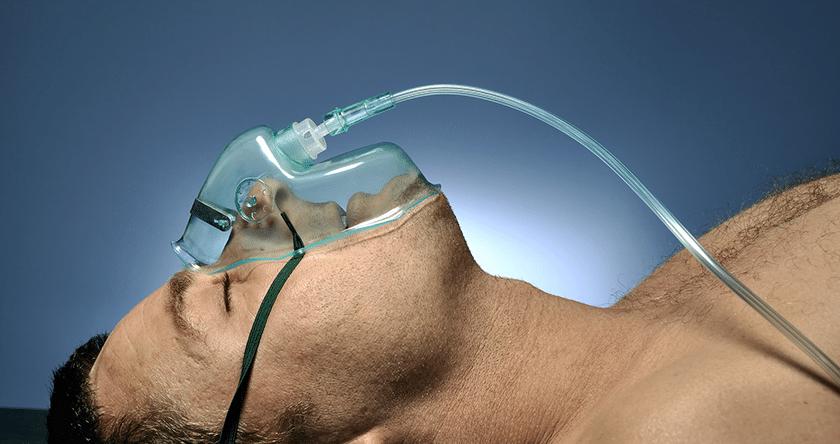 Apnée du sommeil : évaluer et traiter