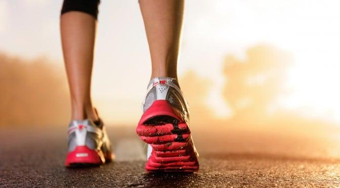 Vitalité avec les parcours santé