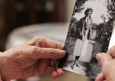 Alzheimer : dépister et prendre en charge