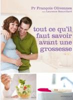 300_sante_Livre_Tout-ce-qu-il-faut-savoir-avant-une-grossesse-EDITIONS-MARABOUT-31