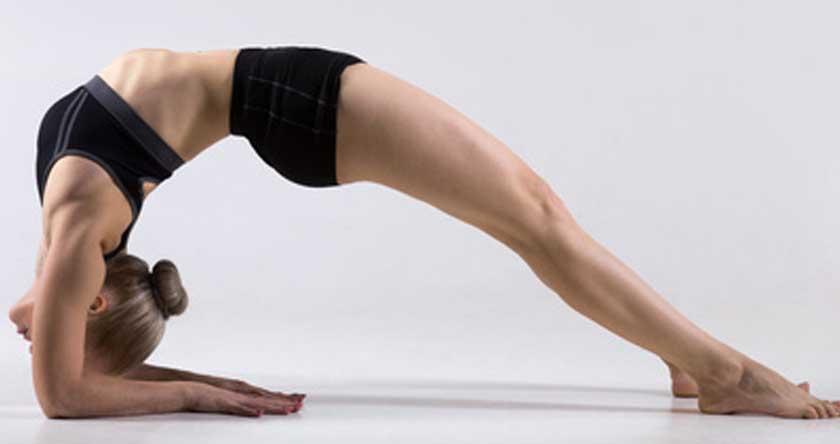 yoga_bikram