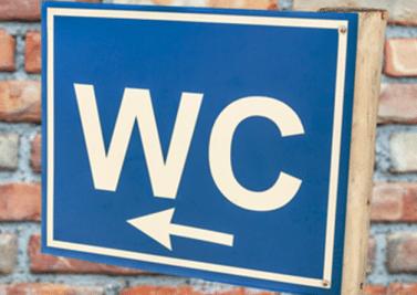 Incontinence urinaire : traitements et protections