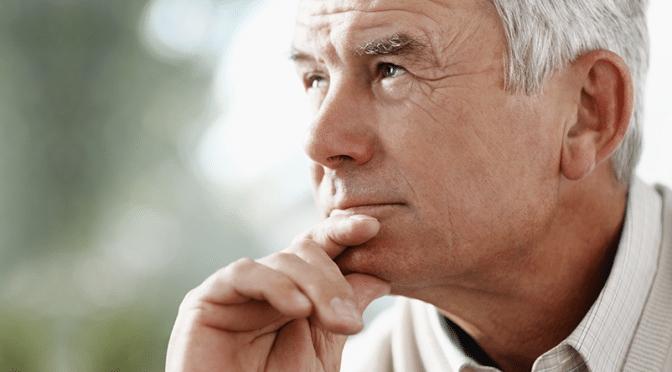 Hyperplasie bénigne la prostate