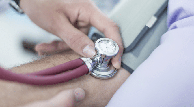 Hypertension, comment la prendre en charge ?