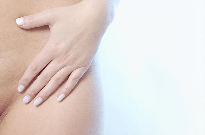 Fibrome utérin : symptômes et traitements