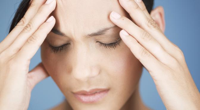 Identifier et apprivoiser la crise de migraine