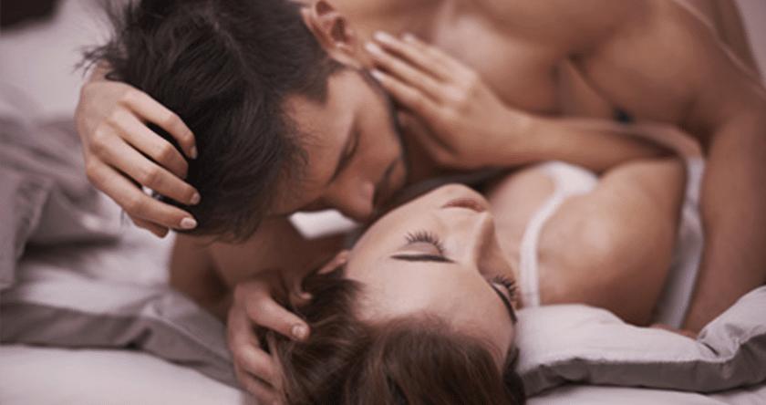 IST : prévention et contraception