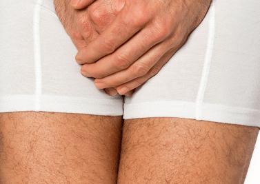 Prostate : surveiller sans angoisser