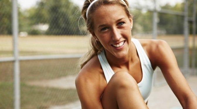 Sport : objectifs de rentrée