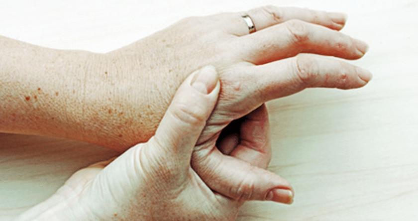Arthrose et rhumatismes: Identifier, soulager, soigner
