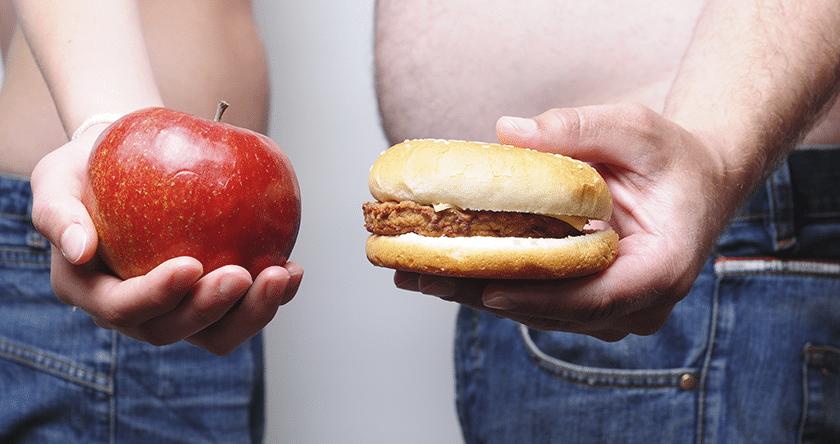 obesite_nouvelle_epidemie