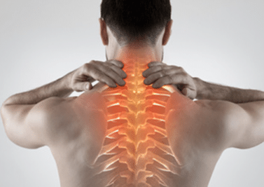Spondyloarthrite : diagnostic et traitement