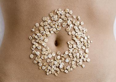 Comment apaiser les problèmes de digestion ?